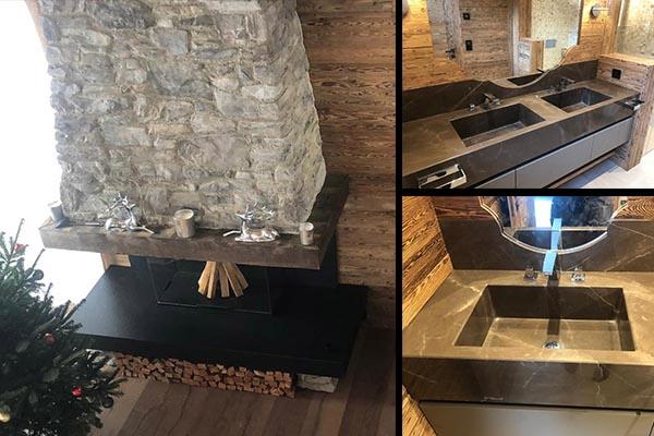 Graniti-Cusio-Progetto-materiali-naturali