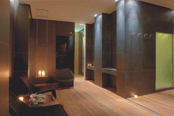 Graniti-Cusio-Sauna-ardesia-levigata