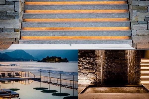 Graniti-Cusio-Newsletter-062020-Beola-Bianca2