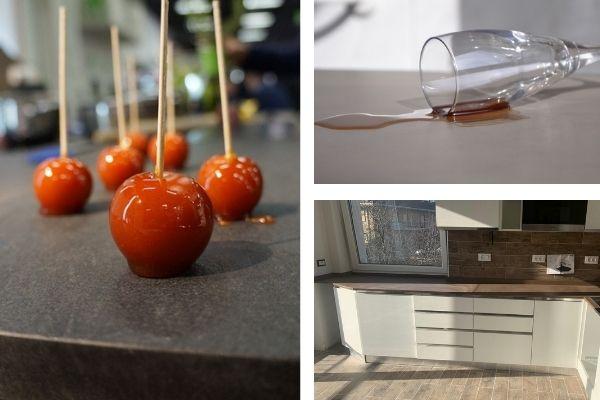 Graniti-Cusio-Newsletter-Cucina-K-proof-Gaja-Pepper1.jpg