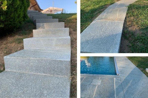 Graniti-Cusio-esterni-luserna-blu