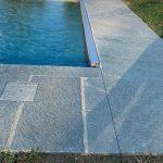 Graniti-Cusio-esterni-luserna-blu1