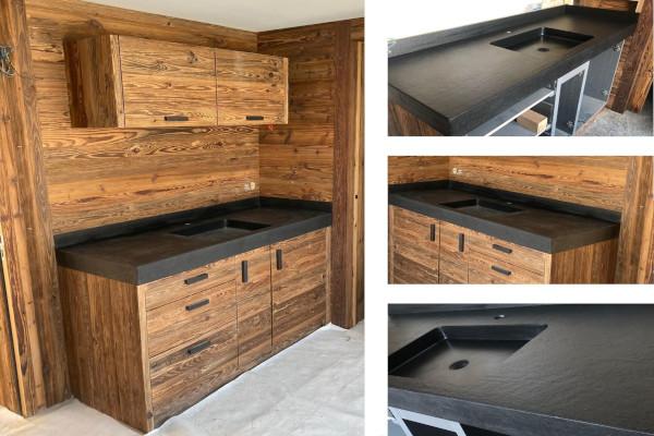 Graniti-Cusio-Newsletter-maggio-2021-lavabo-nero-zimbabwe1